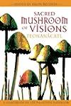 Sacred Mushroom of Visions: Teonan�ca...