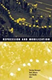 img - for Repression And Mobilization (Social Movements, Protest and Contention) book / textbook / text book