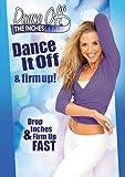 Doi: Dance It Off & Firm Up