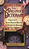 Dreamer's Dictionary by Stearn Robinson (1986-02-11)