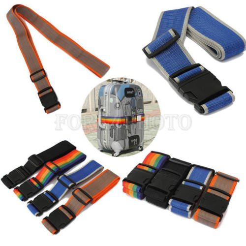 adjustable-quick-release-buckle-nylon-luggage-suitcase-packing-strap-belt-travel-goods-shop