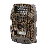 #7: Wildgame Innovations Cloak Trail Camera 8MP k8i37d