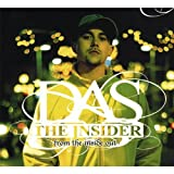 From the Inside Out by Das the Insider (2007-03-06)