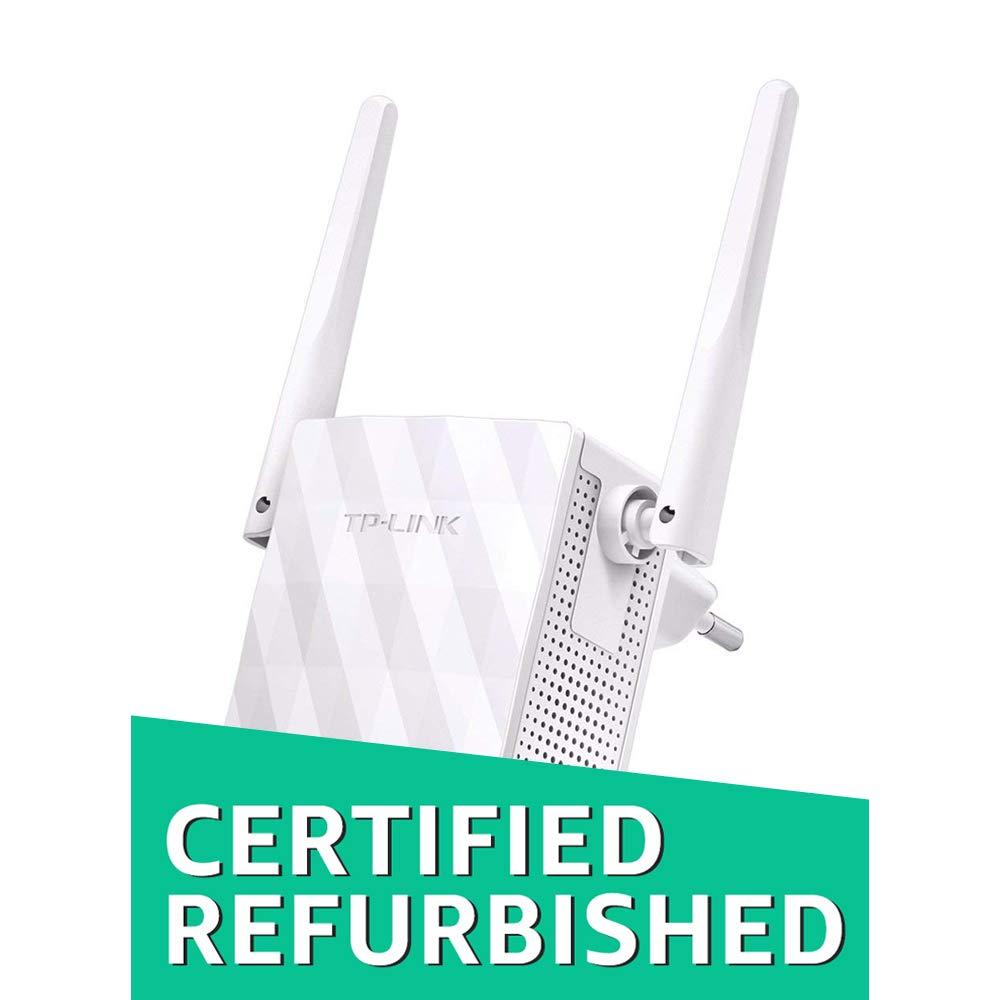 (Renewed) Tp-Link TL-WA855RE(EU) 300 Mbps Range Extender