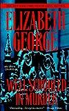 Well-Schooled in Murder (Inspector Lynley) by  Elizabeth George in stock, buy online here