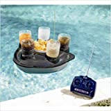 Excalibur PR640S-1 RC Drink Float