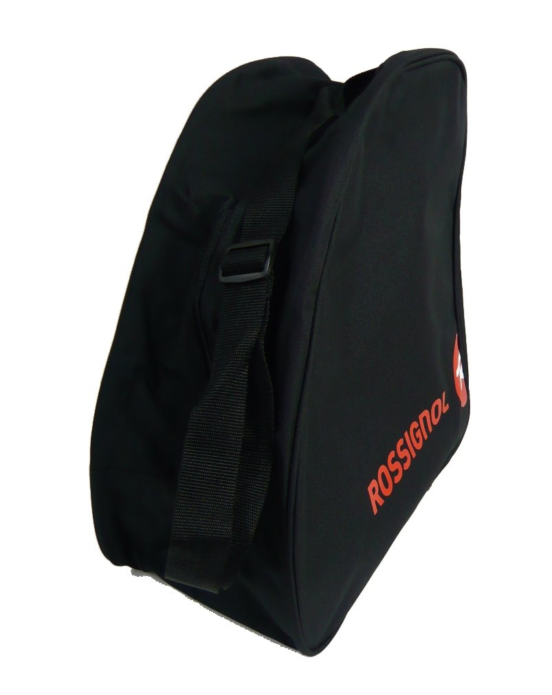 c86adc876e488d Rossignol - Housse Chaussure Basic Boot Bag - Unisexe