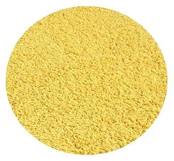Lemon Rug Roselawnlutheran