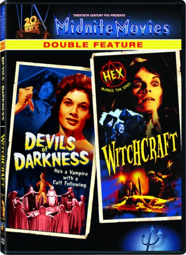 devil double dvd - 5