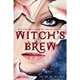 Witch's Brew - Spellspinners 1