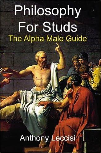 The alpha male guide