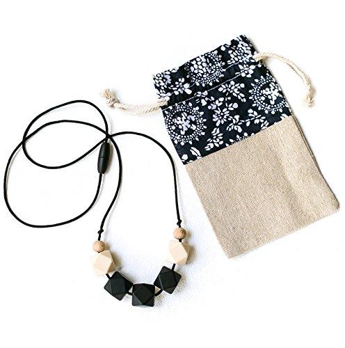 Bag Slings Unsafe - 4