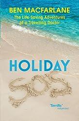 Holiday SOS