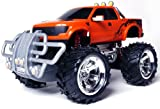 Maisto 1:14 Off Road Radio Control Ford Raptor