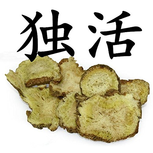 Chinese angelica Angelica tablets alone wild slip Live Live 500 grams shipping jade ()