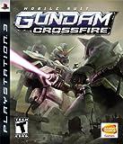 Mobile Suit Gundam: Crossfire - Playstation 3