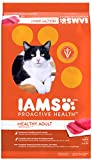 Cheap Iams Proactive Health Adult Original With Tuna Dry Cat Food 16 Pounds (Discontinued By Manufacturer)