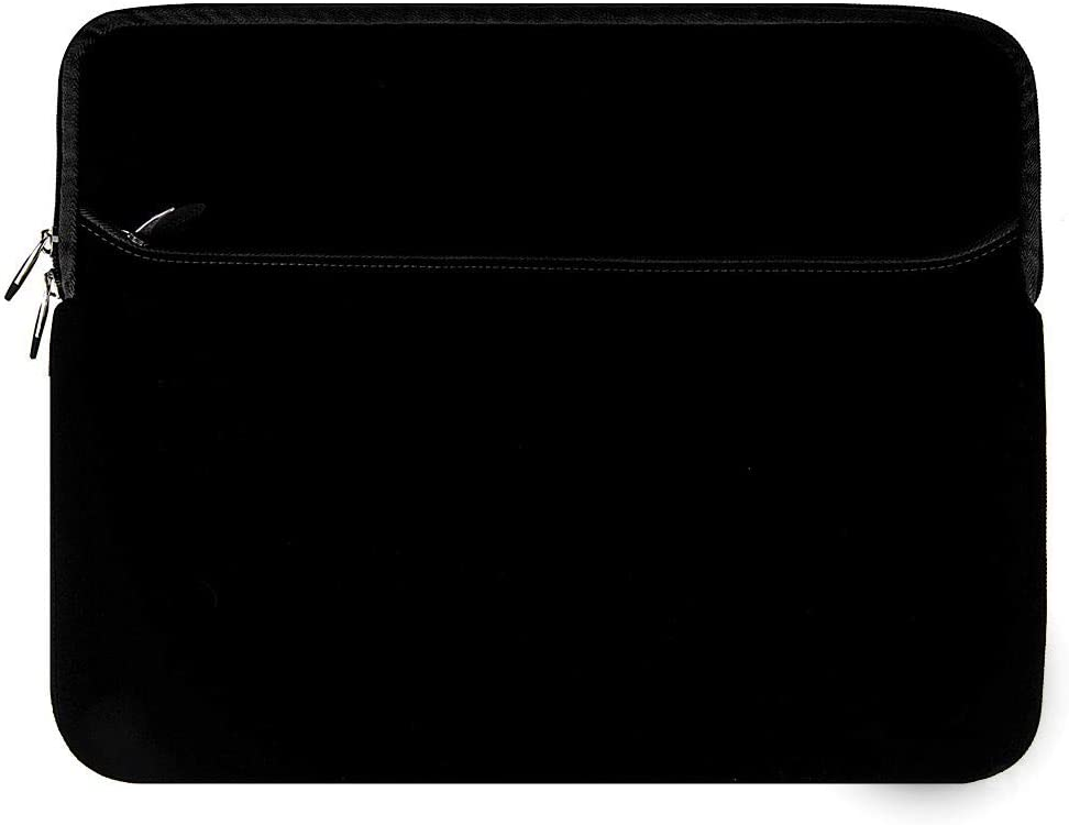 15 in Laptop Sleeve for Dell Inspiron 3501 3502 5515, Latitude E6520 3520 5520 7520 9520, XPS 7590