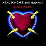 Untold Passion (2017 Reissue)
