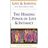 Healing Power of Love & Intimacy