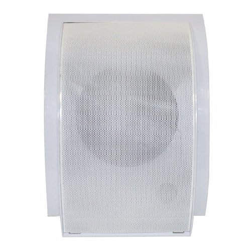 Pyle PDWT6 6 5 Inch Surface Speaker