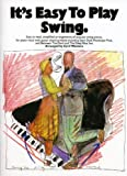 It's Easy to Play Swing, Cyril Watters, 0860014762