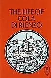 The Life of Cola Di Rienzo