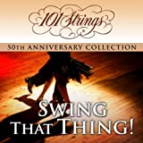 101 Strings Orchestra - Zoot Suit Riot