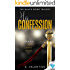 His Confession (The Black Door Trilogy Book 1)