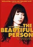 The Beautiful Person (Version française) [Import]