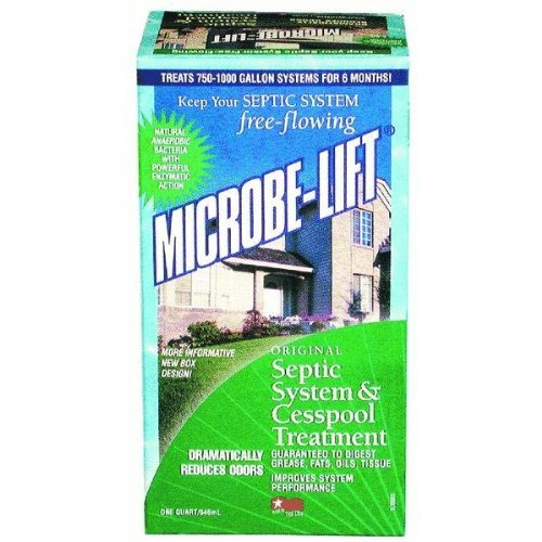 ecological-laboratories-microbe-lift-septic-and-cesspool-treatment-32-fl-oz