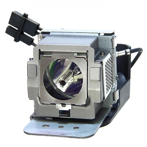 Projector Lamp RLC-030 for VIEWSONIC PJ503D