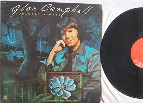 Glen Campbell - Glen Campbell