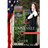 Lucie: Bride of Tennessee (American Mail-Order Brides Series Book 16)