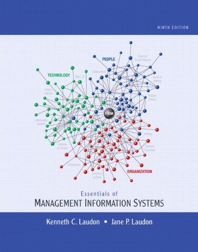 Download essentials of management information systems book pdf download essentials of management information systems book pdf audio idnce07pq fandeluxe Gallery