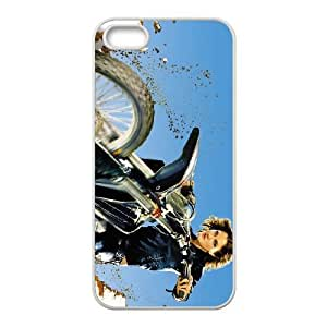 Charlie's Angels iPhone 5 5s Cell Phone Case White as a gift R535040