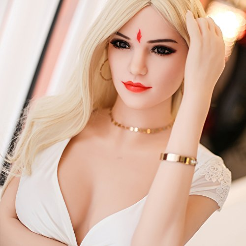 Gorgeous Miniature Anime Sex Doll, Best Real Dolls - Best Silicone Sex Dolls and TPE Sex Dolls