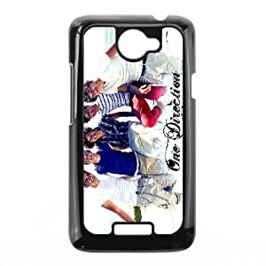 One Direction For HTC One X Case protection phone Case ST138312