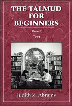 ??TOP?? Talmud For Beginners: Text, Vol. 2 (Volume 2). aquellos todas Russian CALLE viruses Online