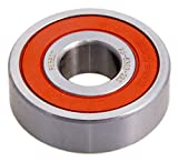 F1Cz10A303A - Ball Bearing (17X47X14) For Ford - Febest