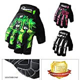 RIGWARL Cycling Gloves Mountain Bike Gloves Bicycle