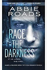 Race the Darkness (Fatal Dreams Book 1) Kindle Edition