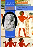 Ahmose, Susanna Thomas, 082393599X