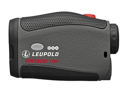 Leupold 0603-2289 174555 RX-1300I Tbr with