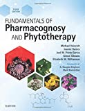 img - for Fundamentals of Pharmacognosy and Phytotherapy, 3e book / textbook / text book
