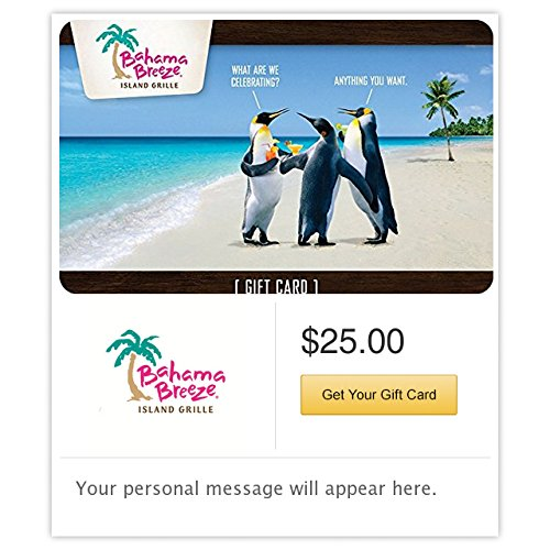 bahama-breeze-e-mail-delivery