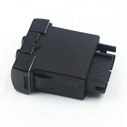Amazoncom Master Side Power Electric Window Control Switch