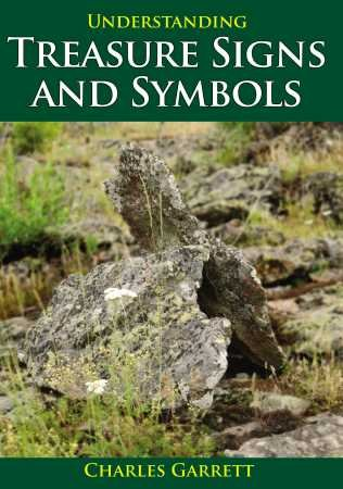 Treasure Signs & Symbols