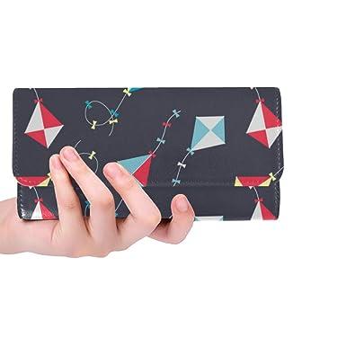 Amazon.com: Exclusivo personalizado juego de cometa juguete ...