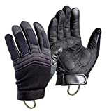 CamelBak Impact CT Gloves (5 Pack), Medium, Black